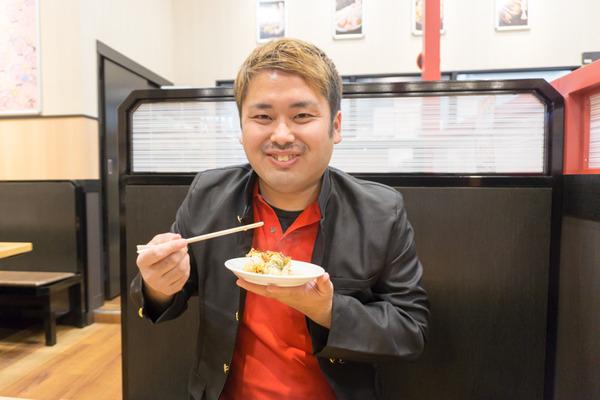 ニトリモール枚方 レストラン-62