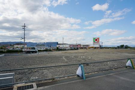 ホンダカーズ京都八幡店130502-22