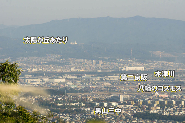 景色-17111020