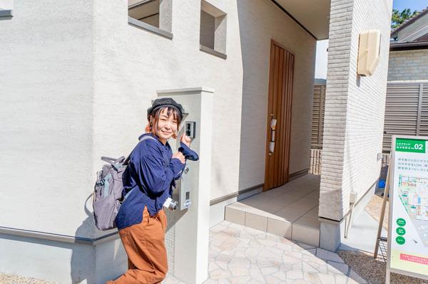 高橋開発(小)200414291
