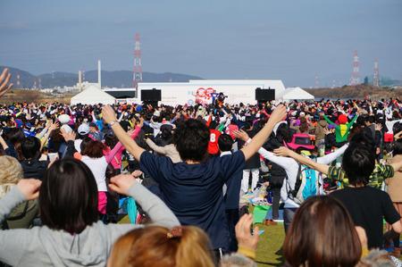 寛平マラソン130203-13