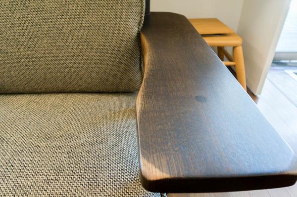家具かわきた-16052074