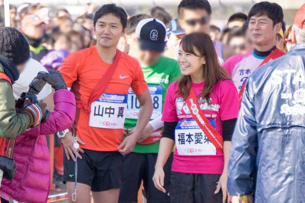 寛平マラソン-17031215