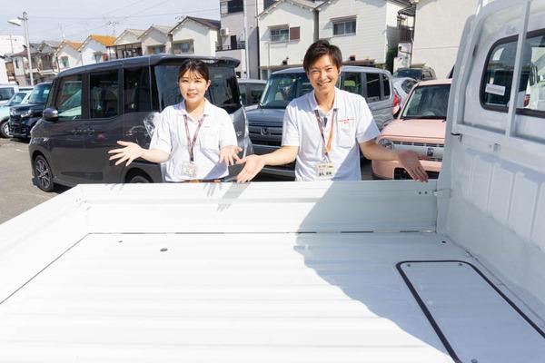 kamitake_小-20200626-54