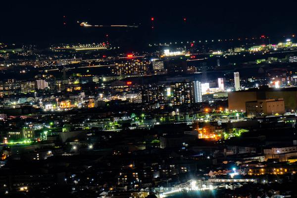 夜景-21011011