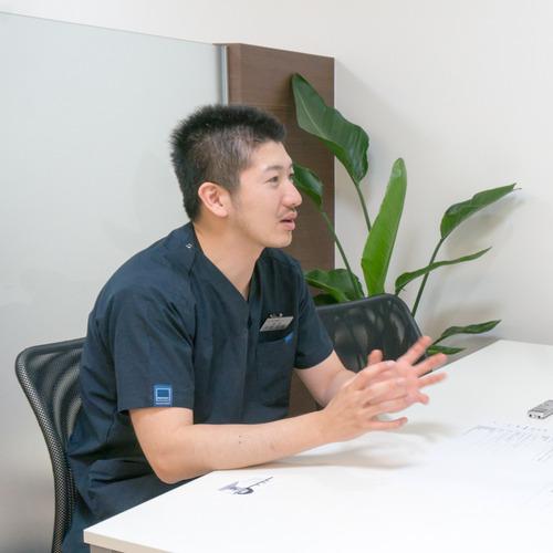 かたおか歯科クリニック-7