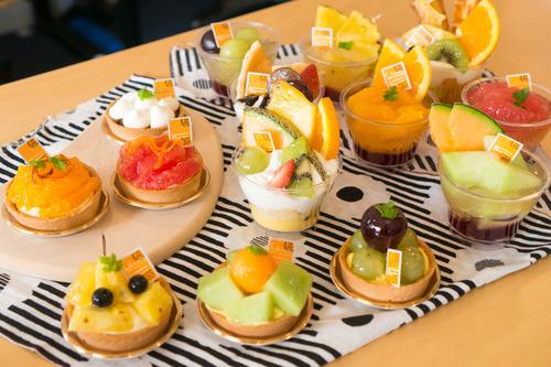 Dessert-PARADISSO-81
