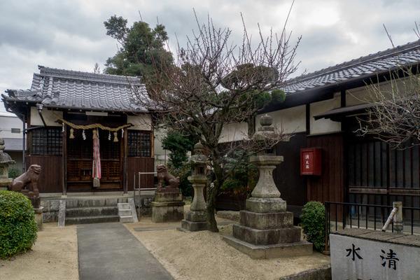 粟倉神社-15121903
