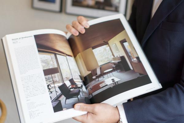 IFA住宅設計室-38