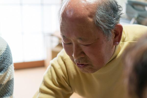 貝工芸水田先生-51