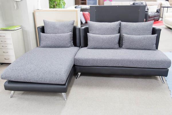 家具サロン・ハヤシ-16110120
