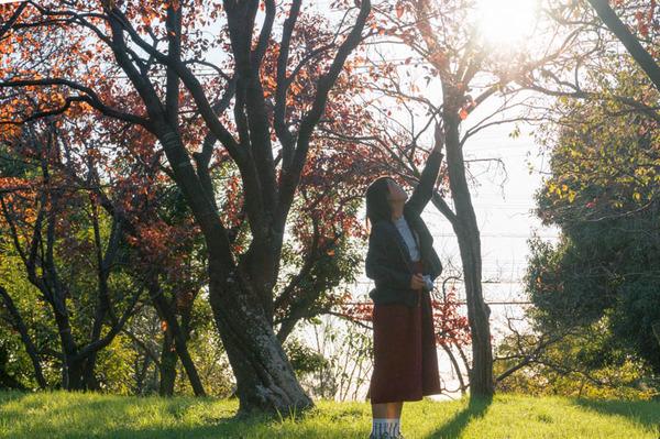 山田池公園-1611025