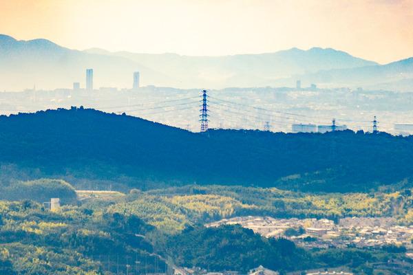 景色-2009054