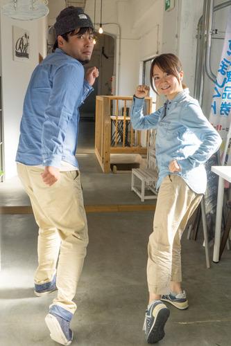 枚方大橋2-15101401