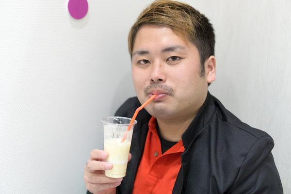 ニトリモール枚方 レストラン-13
