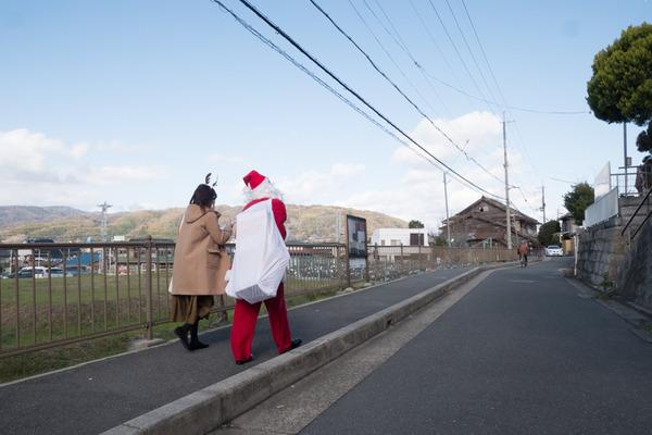 20181224_お祭り委員会_小-71