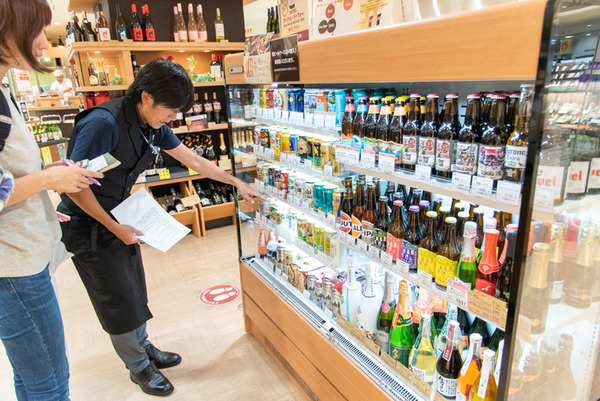 京阪百貨店-31