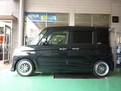 P1060619