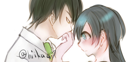 12_恋人の日-2