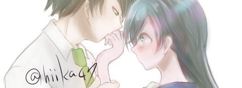 16_恋人の非書き込み-2