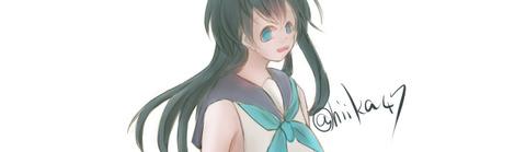 22_下塗り-2