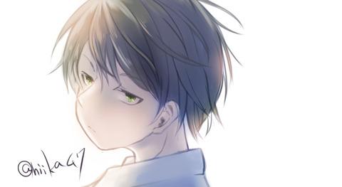 18_塗り研究-2