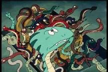 【毒ヘビ】ヤマカガシの見分け方は?他のヘビと写真や画像で徹底比較 [無断転載禁止]©2ch.netYouTube動画>5本 ->画像>69枚