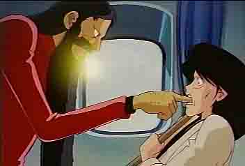 (29) 帰国はJAL872便、最後にトラブルが 上海、悪くないかも