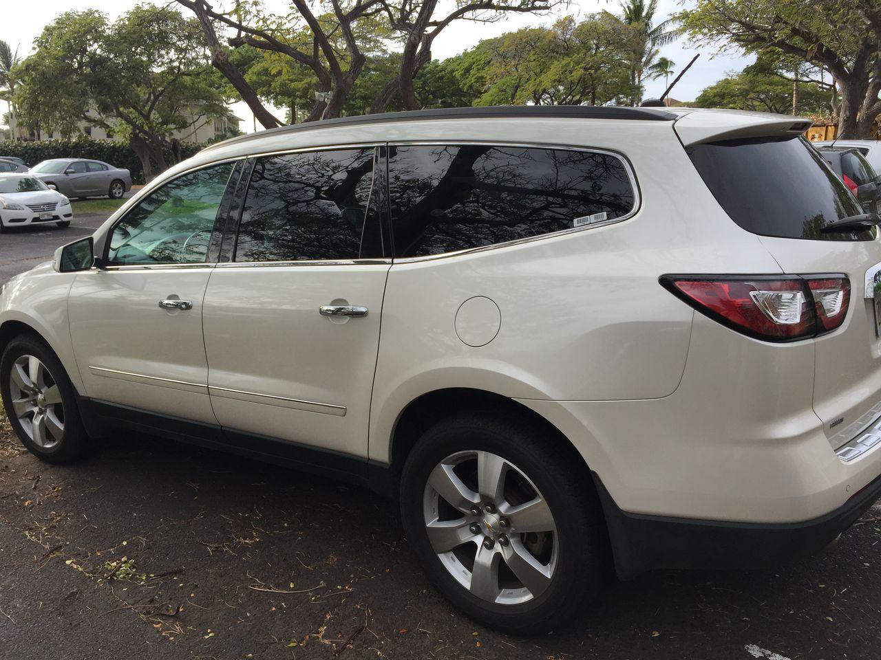 hiroの旅中心ブログ  ハワイ島からの帰国日の流れコメント
