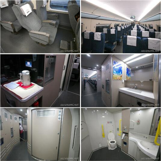 中国新幹線-3