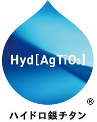 hyd_ag