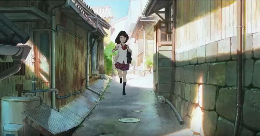 ひるね姫3