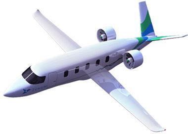 zunum-airplane-updated