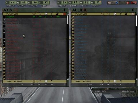 ScreenShot096