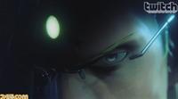 【PS4/PC】『ストリートファイターV』にガイルの親友ナッシュが参戦か!?