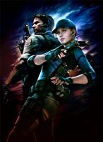 【PS4/Xbox One】「バイオハザード5」の発売日が6月28日に決定。グラフィックスの向上に加え,DLCやPC版コンテンツも収録
