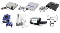 【ハード】噂:任天堂「NX」は携帯機として使えTVに接続できる、そしてVR機能搭載