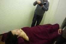 $健美鍼灸師にゃんさんのブログ-FxCam_1300025965429.jpg