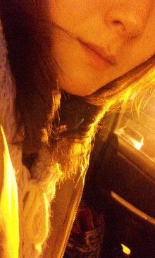 lakshmi-1211さんのブログ-110121_2257~01.jpg