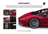AventadorS02