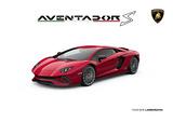 AventadorS01