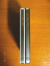 DSC00127