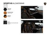 AventadorS_09