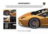 AventadorS_02