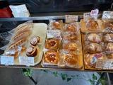 お気に入りのパン屋さん ATUTA Bakery 名古屋市名東区