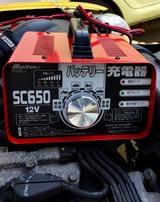 254BEC96-95A8-46B6-93DD-C9811F848C25