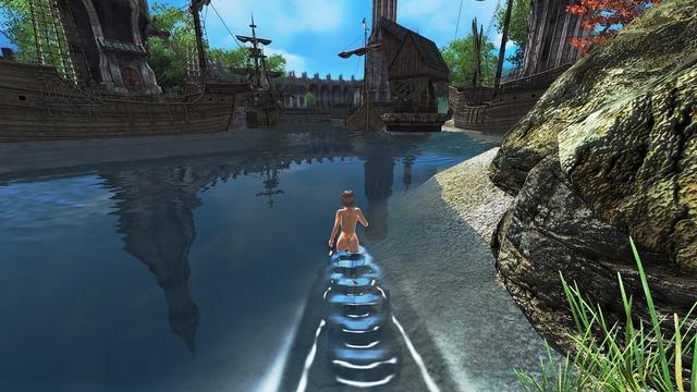 Oblivion20161217 12.46.13.jpg