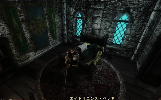 Oblivion 2017-03-17 06-45-23-61.bmp.jpg