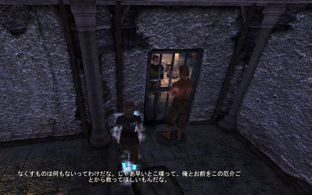 Oblivion 2017-01-15 01-14-37-80.bmp.jpg