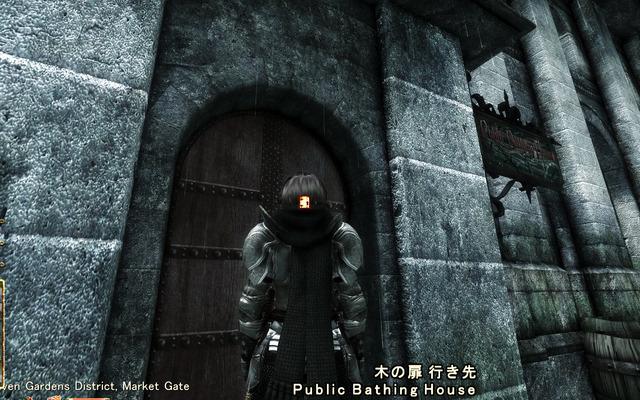 Oblivion 2017-03-25 03-24-25-24.bmp.jpg